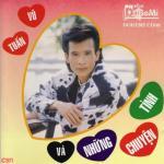 Tải bài hát hay Chuyện Ba Người Mp3 online