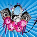Download nhạc hot Anh Muốn Em Sống Sao (Remix) Mp3 trực tuyến