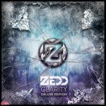 Download nhạc hay Alive (Zedd Remix) Mp3