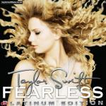 Tải nhạc Fearless Mp3 trực tuyến