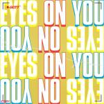 Tải bài hát One And Only You Mp3 hot