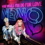 Download nhạc What Would You Do For Love? online