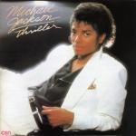 Tải bài hát hot Thriller online