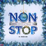 Nghe nhạc Mp3 Đêm Giáng Sinh (DJ Hoàng Anh  Remix) trực tuyến