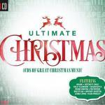Tải nhạc mới It's Beginning To Look A Lot Like Christmas Mp3 miễn phí