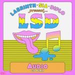 Download nhạc online Audio (CID Remix) mới