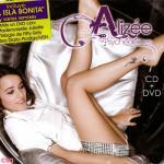 Tải bài hát online La Isla Bonita mới