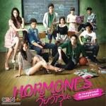 Tải bài hát hot Butterfly Mp3 online