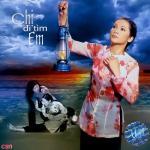 Nghe nhạc online Khát Vọng Xưa Mp3 hot