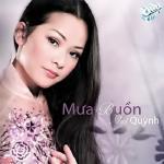 Tải bài hát online Trên Đỉnh Mùa Đông Mp3 miễn phí