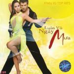 Nghe nhạc Mp3 Mambo Italiano online