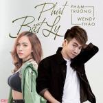 Download nhạc hot Phút Biệt Ly Mp3 trực tuyến