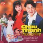 Nghe nhạc hot Hoa Sứ Nhà Nàng (Tân Cổ) chất lượng cao
