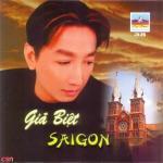 Tải bài hát online Giã Biệt Sài Gòn Mp3 miễn phí