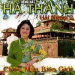 Download nhạc online Tôi Đi Giữa Hoàng Hôn Mp3 hot