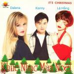 Tải nhạc hot Jingle Bells online