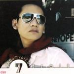 Download nhạc Mp3 Kiếp Đỏ Đen (Remix) online