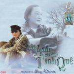 Tải bài hát hay Nén Hương Yêu Mp3 mới