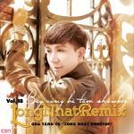 Tải bài hát hot Đám Cưới Trên Đường Quê (Remix) Mp3 trực tuyến