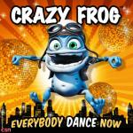 Nghe nhạc hay Friends (Ween Meets The Crazy Frog Remix) Mp3