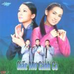 Tải bài hát mới Liên Khúc: Duy Khánh (Sao Không Thấy Anh Về; Nén Hương Yêu) Mp3