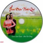 Download nhạc Nắng Ấm Quê Hương Mp3 online
