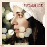Tải bài hát hot Something About December mới online