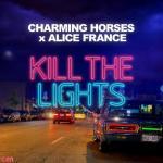 Tải nhạc online Kill The Lights Mp3 hot