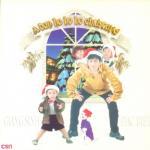 Download nhạc mới Giáng Sinh Kỷ Niệm hay nhất