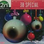 Download nhạc mới A Wild-Eyed Christmas Night