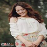 Tải bài hát mới Bóng Mây Qua Thềm (Remix) online