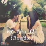 Tải bài hát Tình Yêu Anh Khép Lại (Remix) Mp3 hot