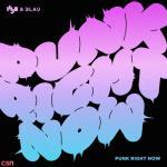 Download nhạc Punk Right Now (English Version) về điện thoại