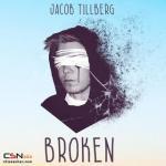 Nghe nhạc Broken