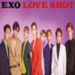 Tải nhạc hot Love Shot mới