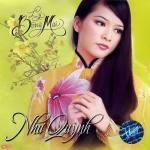 Download nhạc mới Màu Hoa Bí Mp3