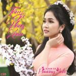 Download nhạc online Ước Nguyện Đầu Xuân