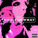 Nghe nhạc hot Nice For What miễn phí