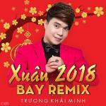 Nghe nhạc mới Tiếng Pháo Giao Thừa (Remix) hay nhất