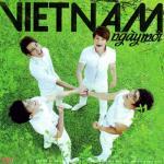 Nghe nhạc mới Hãy Đến Với Con Người Việt Nam chất lượng cao