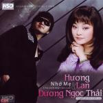 Tải nhạc Mp3 Yêu Dân Tộc Việt Nam chất lượng cao