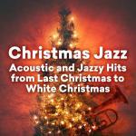 Nghe nhạc hay Feliz Navidad trực tuyến