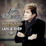 Download nhạc online Ghét Chính Anh (Remix) miễn phí