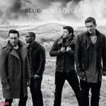 Download nhạc Hurt Lovers (TroyBoi Remix) mới online