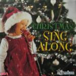 Nghe nhạc hay Santa Claus Is Coming To Town Mp3 hot
