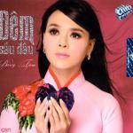 Tải nhạc online Tằm Vương Tơ hot
