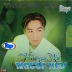 Download nhạc Hạnh Phúc Đơn Sơ Mp3 miễn phí