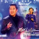 Tải bài hát Nhạc Tình Quê Hương hot