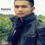 Tải bài hát mới Listen Mah Babe Mp3 miễn phí