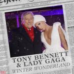 Tải bài hát hay Winter Wonderland Mp3 miễn phí